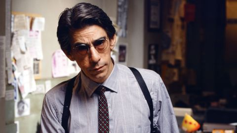 """Fare-thee-well, Munch. After more than two decades as Detective John Munch, actor Richard Belzer is retiring from his portrayal on """"Law & Order: Special Victims Unit"""" on October 16. Here's a look back at the character who holds the record for appearing on the most TV shows, starting with """"Homicide: Life on the Street"""" in 1993. See where else Munch has popped up. ..."""