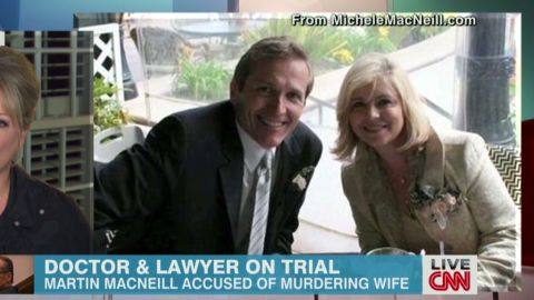 MacNeill Utah trial Grace Newday _00002209.jpg