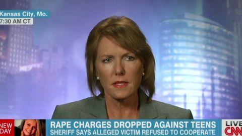 Missouri rape Coleman Newday _00035026.jpg