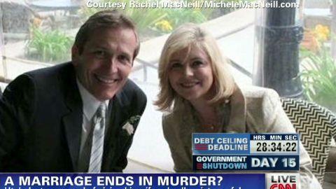 erin casarez macneill murder trial preview_00000713.jpg