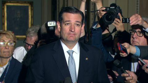 bts senator ted cruz deal provides no relief_00000602.jpg