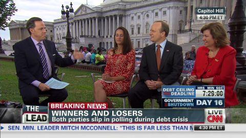 Lead live panel Boehner career moves on shutdown_00010003.jpg