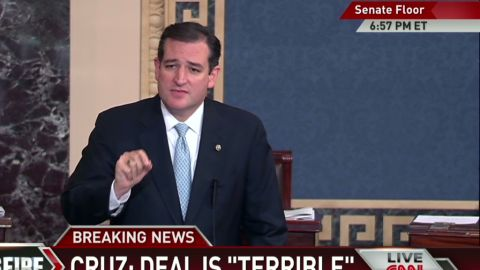 ted cruz addresses senate before vote_00003306.jpg