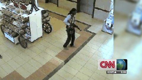 pkg elbagir kenya westgate mall shooting _00015109.jpg