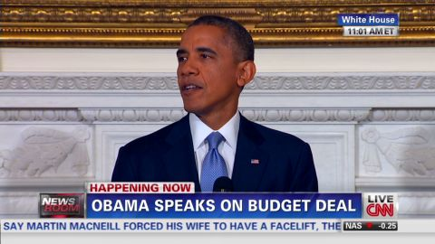 sot obama govt back to work _00002430.jpg