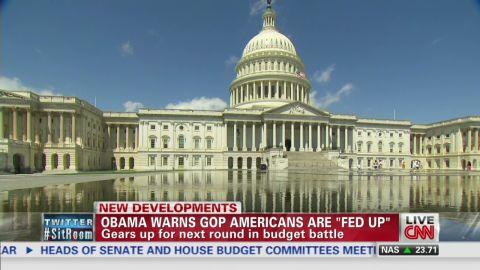 tsr dnt Keiler Obama ready with post shutdown agenda_00001525.jpg