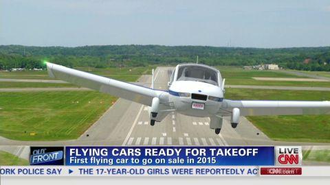 exp erin dnt terrafugia fly car coming soon_00015214.jpg
