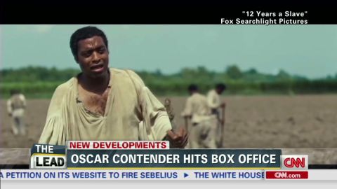 Lead pkg 12 years a slave Oscar contender_00002713.jpg
