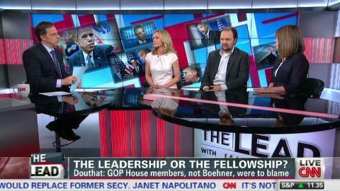 exp Lead politics panel Speaker John Boehner overrun_00052215.jpg