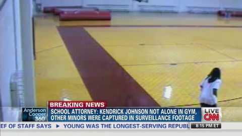 ac video evidence in kendrick johnson case_00004724.jpg