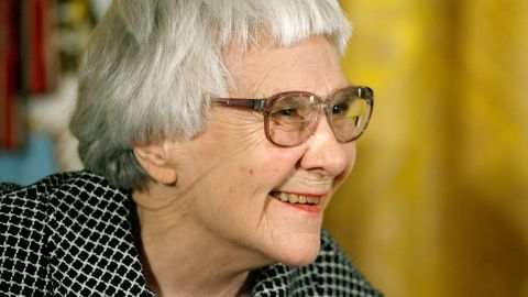 """With Tuesday's release of """"Go Set a Watchman,"""" Harper Lee now claims two published books under her belt. Now the literary world is buzzing about the possibility of two more novels."""