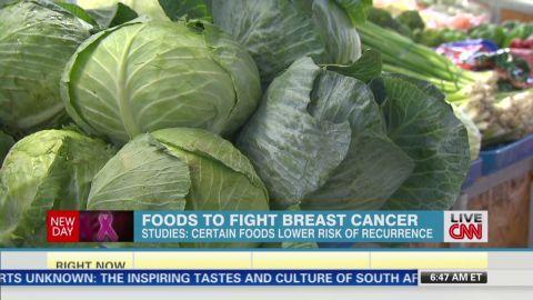 newday breast cancer diet nutrition barrett_00003101.jpg
