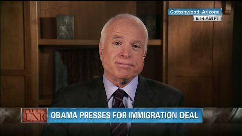 exp SOTU McCain Immigration_00005910.jpg