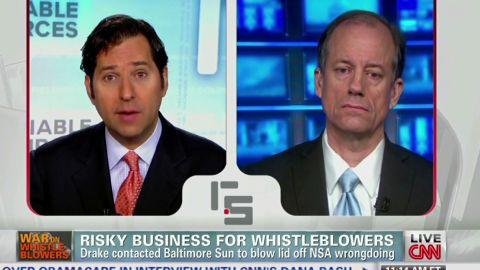 RS.Risky.business.for.whistleblowers_00022627.jpg
