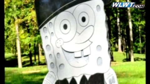 dnt oh family asked to remove spongebob headstones_00025026.jpg