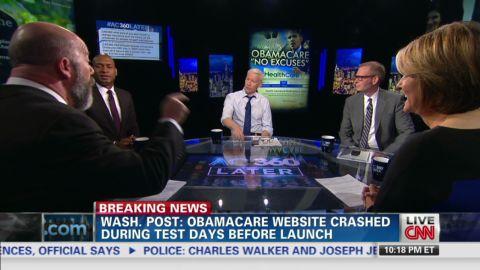 obamacare website failures ac later_00035124.jpg