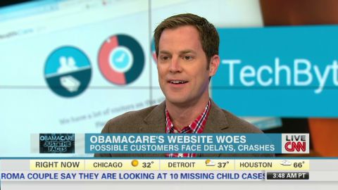 exp newday larson obamacare woes_00000515.jpg