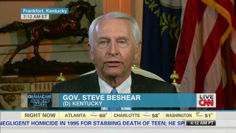 Obamacare Kentucky Beshear Newday _00010830.jpg