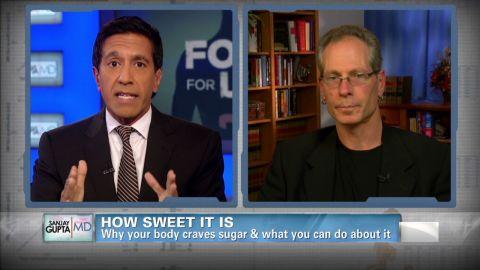 SGMD Gupta Sugar Addiction_00014826.jpg