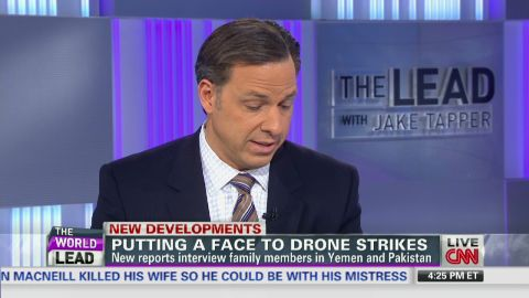 exp Lead intv Jeremy Bash Mustafa Qadri drones amnesty report _00002001.jpg