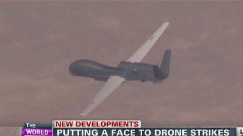 exp Lead intv Jeremy Bash Mustafa Qadri drones amnesty report _00005716.jpg