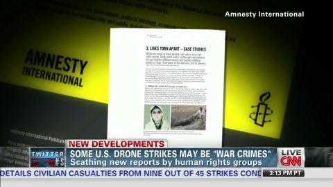 exp TSR Sciutto drone strikes war crime_00002001.jpg