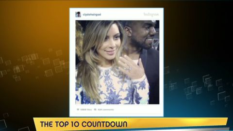 sb Kim and Kanye get engaged_00000830.jpg