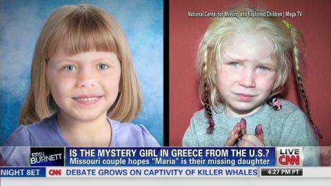 erin dnt howell baby lisa mystery girl greece_00011914.jpg