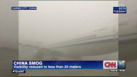 qmb china harbin pollution mckenzie smog_00003016.jpg