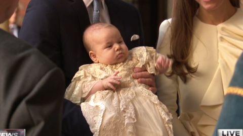 vo nr prince george christening arrival _00000305.jpg