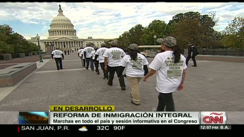 cnnee molinares us dreamers and immigration reform_00010527.jpg