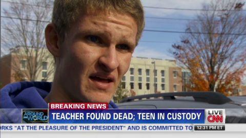 atw field massachusetts teacher dead student reax_00001302.jpg
