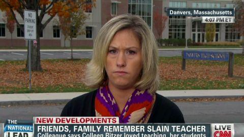 Lead intv friend of Collen Ritzer slain teacher_00021128.jpg