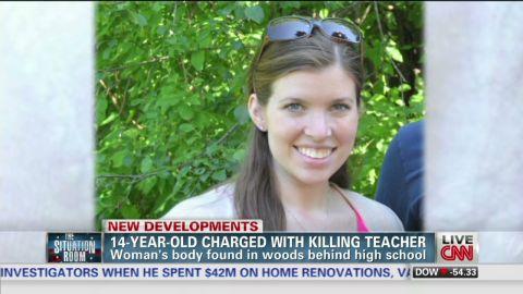 tsr dnt lemon 14-year-old charged teacher death_00004111.jpg