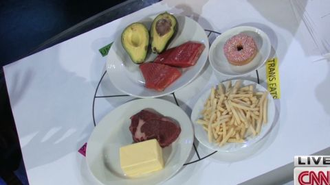 ctw fatty foods_00015101.jpg