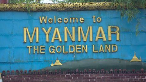 pkg stevens myanmar property boom_00000206.jpg