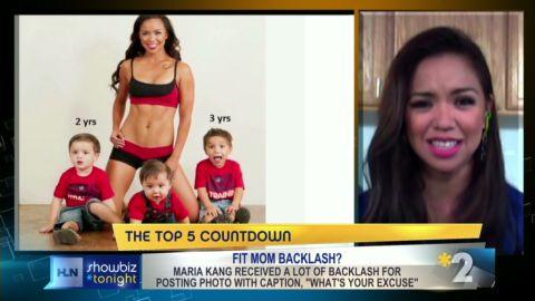 sbt fit mom maria kang photo backlash_00001623.jpg