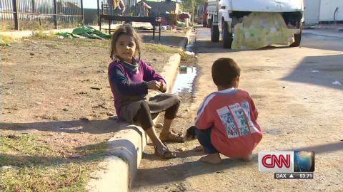 ns penhaul greece roma marias life_00031319.jpg