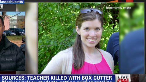 nr lemon danvers teacher killed with box cutter_00001927.jpg