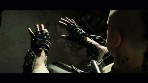 spc blueprint titan arm exoskeleton_00012018.jpg