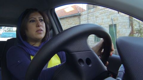pkg jamjoom saudi women drivers_00001326.jpg