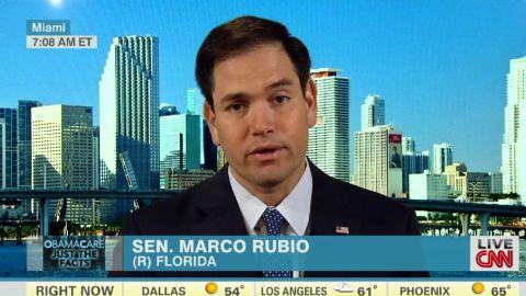 newday bolduan rubio obamacare immigration_00024810.jpg