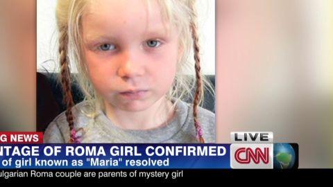 seg.mystery.girl.dna_00001522.jpg
