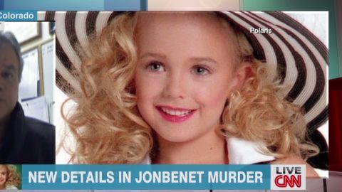 exp newday intv james kolar jonbenet murder_00010629.jpg