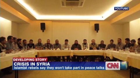 jamjoom.syria.crisis_00000528.jpg
