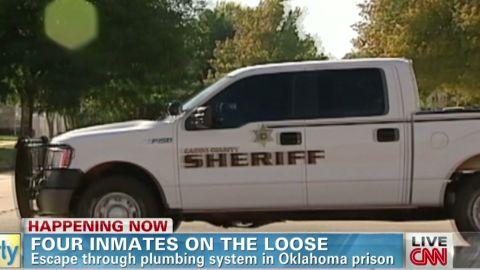 Oklahoma manhunt Early _00012107.jpg