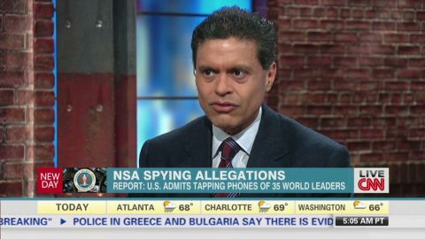 NSA spying Zakaria Newday _00005630.jpg