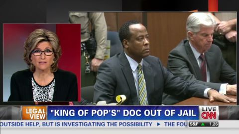 """exp """"KING OF POP'S"""" DOC OUT OF JAIL_00012003.jpg"""