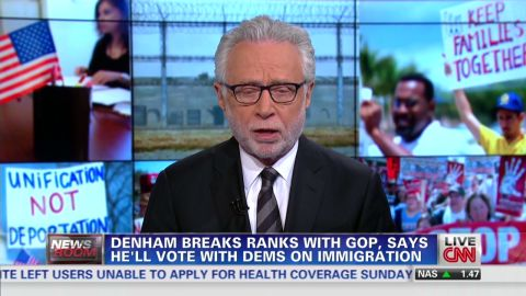 exp rep jeff denham breaks with gop for immigration reform_00002001.jpg