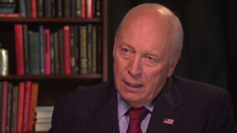 Lead intv web preview Cheney _00004702.jpg